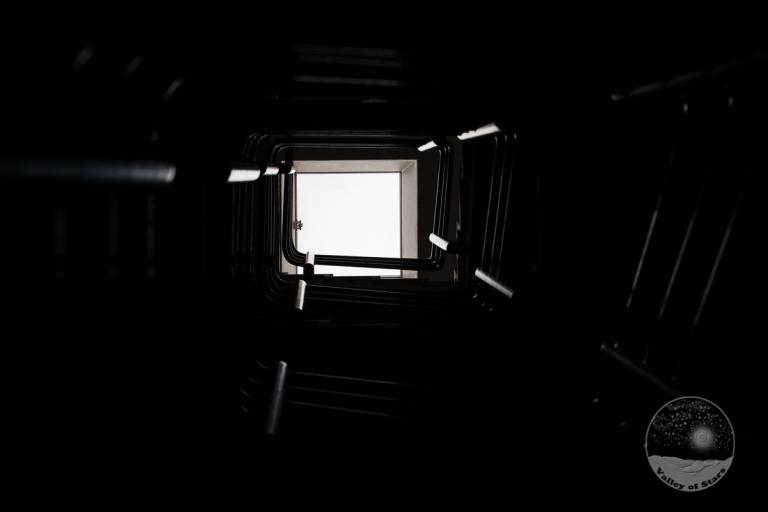 main_image-6